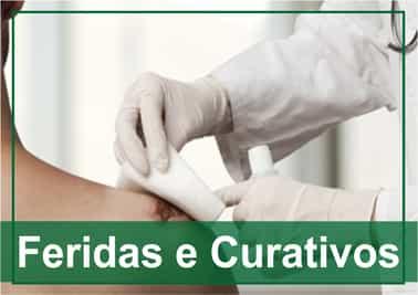 FERIDAS-E-CURATIVOS
