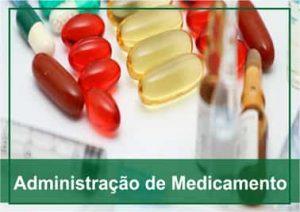 administração-de-medicamentos