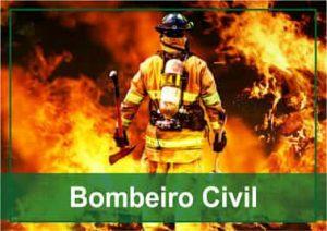bombeiro-civil