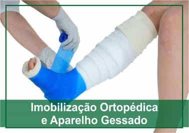 imobilização-ortopedica-e-aparelho-gessado