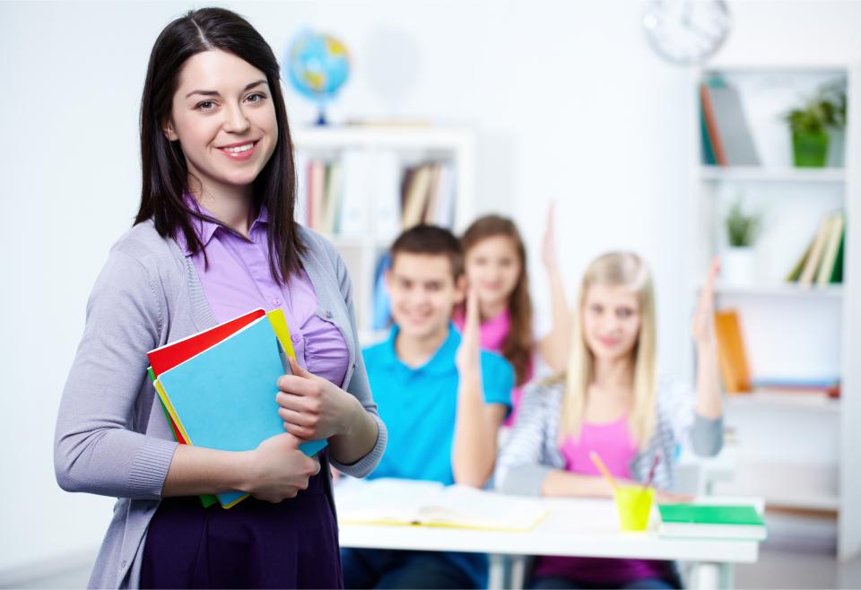 professor são vicente