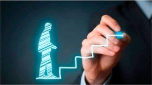 5 motivos para investir em uma capacitação profissional