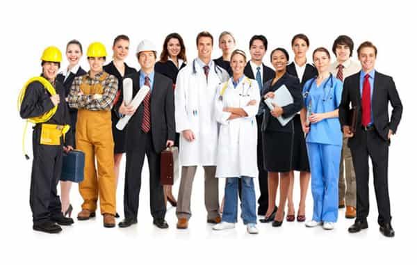 Importância do curso profissionalizante para o mercado de trabalho