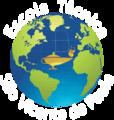 Logotipo-sao-vicente