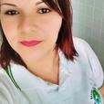 Celyane Silva